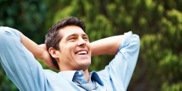 Masáž prostaty - jeden orgazmus denne znižuje riziko rakoviny prostaty