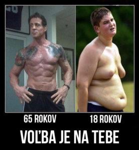 porovnanie