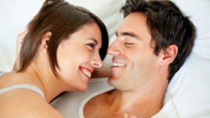 uzasny-sex-bez-porna