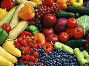 zdrave-jedlo-a-erekcia