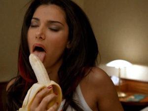 zena-porno-banan
