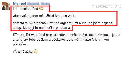 online dating chlap je vždy on-line